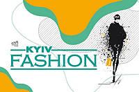 05 - 07 лютого 2020 року шукайте нас на KYIV FASHION 2020