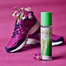 Купить дезодорант для обуви от неприятный запахов Hlavin Lavilin Shoe Deo