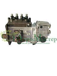 Топливный насос высокого давления  СМД 18  4УТНМ-1111005-18Н