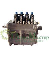 Топливный насос высокого давления ТНВД Д-160, Д-130, Т-170, Т-130 51-67-9СП