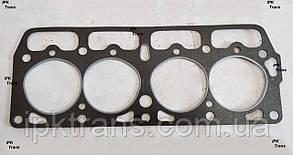 Прокладка головки блоку циліндрів двигуна Toyota 4P (11115-76001-71) 111157600171