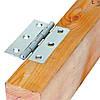 DrillproУгловоедолотодлядолотадля квадратных встраиваемых шарнирных выемок Деревообработка Резьба Инструмент - 1TopShop, фото 6