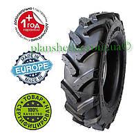 Шина 6.50-16 (7.50-16) NV FARMER для мини тракторов
