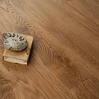 Bonnard Шале Дуб Кедр (Oak Cedar) инженерная доска