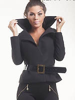 Кашемировые пальто интернет магазин 74 (кэт) $