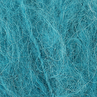 Пряжа Drops Melody, цвет Turquoise (16)