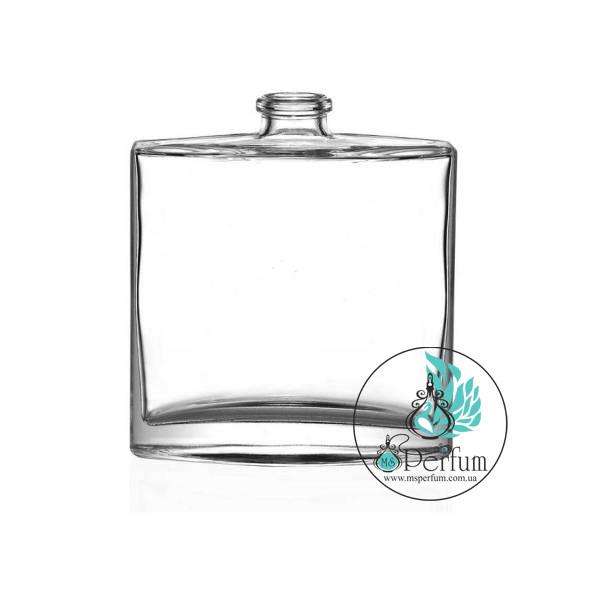 Флакон Rio – 50 ml