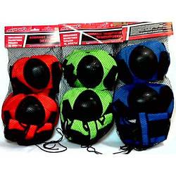 Защита на роликовые коньки MS 0032