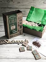 Подарочный набор Shokopack з Новим роком, фото 1