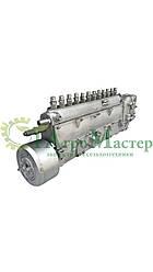 Топливный насос высокого давления ЯМЗ-240 (90.111180-20)