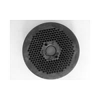 Матрица на гранулятор М-150\4, фото 1