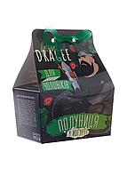 Шоколадный набор Shokopack Драже для мужчин Белый шоколад, фото 1