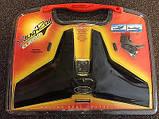 Гидрокрыло для човнової мотора StingRay Classic Junior 9.9-40 к. с., фото 4