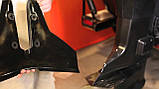 Гидрокрыло для човнової мотора StingRay Classic Junior 9.9-40 к. с., фото 6