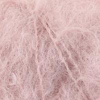Пряжа Drops Melody, цвет Powder Pink (06)