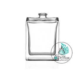 Флакон Victor – 50 ml