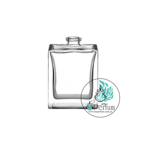 Флакон Victor – 30 ml