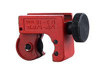 Труборез 3-16 мм., фото 1