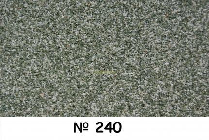 Гранитная штукатурка Термо-Браво № 240 Ведро 25 кг