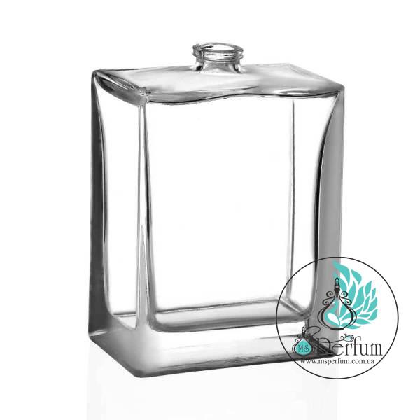 Флакон Victor – 100 ml