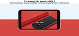 "Meizu C9 Global Version 2/16Gb 5.45"" (1440x1720)  / UNISOC / 13Мп / 3000мАч /, фото 2"