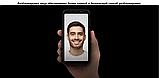 "Meizu C9 Global Version 2/16Gb 5.45"" (1440x1720)  / UNISOC / 13Мп / 3000мАч /, фото 6"