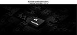 "Meizu C9 Global Version 2/16Gb 5.45"" (1440x1720)  / UNISOC / 13Мп / 3000мАч /, фото 4"