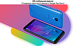 "Meizu C9 Global Version 2/16Gb 5.45"" (1440x1720)  / UNISOC / 13Мп / 3000мАч /, фото 7"