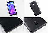 "Meizu C9 Global Version 2/16Gb 5.45"" (1440x1720)  / UNISOC / 13Мп / 3000мАч /, фото 8"