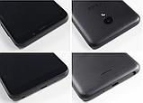 "Meizu C9 Global Version 2/16Gb 5.45"" (1440x1720)  / UNISOC / 13Мп / 3000мАч /, фото 9"