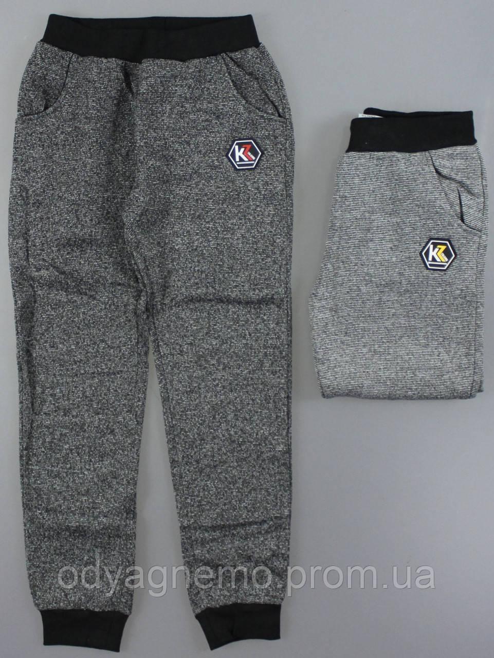 Спортивные брюки для мальчиков Active Sports оптом, 134-164 рр. Артикул: HZ7013