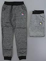 Спортивные брюки для мальчиков Active Sports оптом, 134-164 рр. Артикул: HZ7013, фото 1