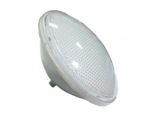 Лампа LED 35 Вт, белая для замены в стандартном прожекторе бассейна, стандарт PAR56