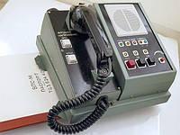 Пульты связи выносные ВПС-М