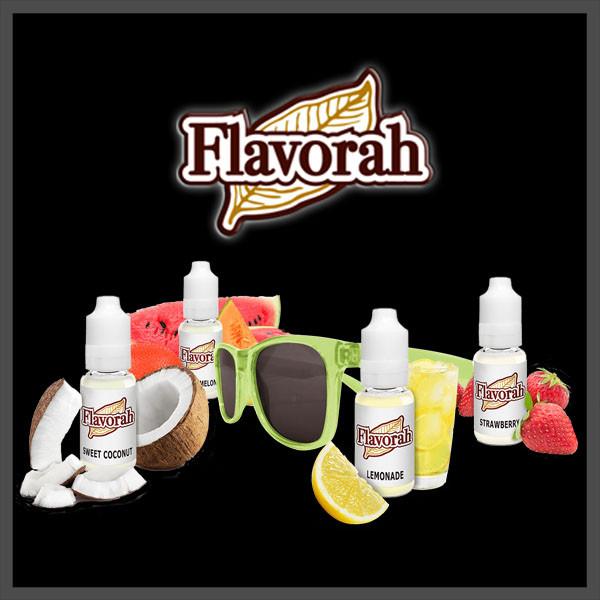 Премикс Flavorah