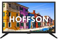 Телевизор HoffsonA24HD200T2 ( 1366х768, DVB-T/T2/C), фото 1