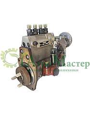 Топливный насос высокого давления  Д-245.9 (4УТНИ-Т-1111007-50) 3-х.шпил. с вакуум.