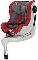 Автокрісло Coto Baby SOLARIO, 32 Red Melange, 0-1