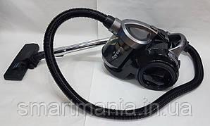 Пылесос колбовый для сухой уборки Rainberg RB-655 3,5 л - 2500 Вт