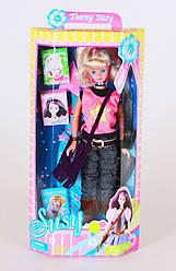 "Кукла Creation & Distribution ""Сьюзи подросток"", 1011"