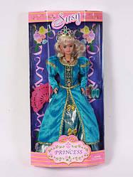 "Кукла Creation & Distribution ""Сьюзи принцесса"", 2616"