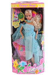 "Кукла Creation & Distribution ""Сьюзи танго"", 2806"