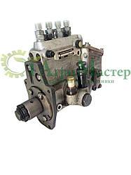 Топливный насос высокого давления Д 240 (4УТНИ-1111005-20)