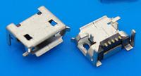 Разъем заряда для музыкальной колонки JBL Pulse 2, micro-USB