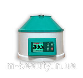 Центрифуга для плазмолифтинга(Украина)