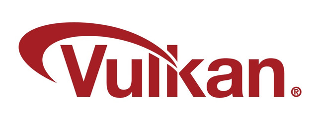 Дизельные генераторы VULKAN