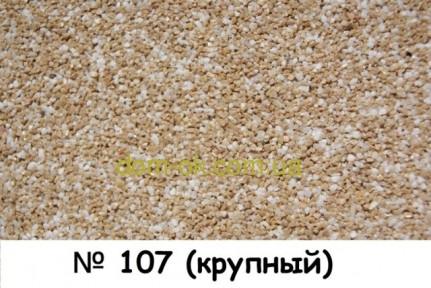 Термо-Браво № 107 крупный Ведро 25 кг