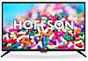 Телевизор Hoffson A32HD200T2 ( 1366х768, DVB-T/T2/C)
