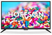Телевизор Hoffson A32HD200T2 ( 1366х768, DVB-T/T2/C), фото 1