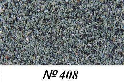 Мозаичная штукатурка ТермоБраво № 408 Ведро 25 кг